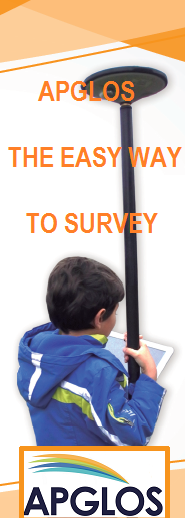 Apglos, the easiest way to survey></a>