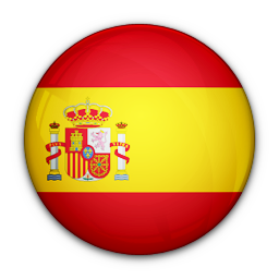 Espanol
