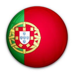 Portugues